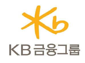 KB금융그룹, 첫 '10-10클럽' 스타트업으로 '플라이하이' 배출