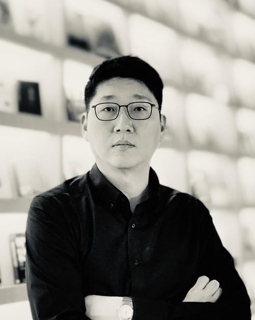김성진 메가존클라우드 상무