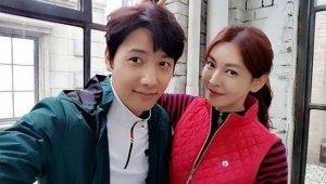 김소연 이상우, 어떻게 만났나