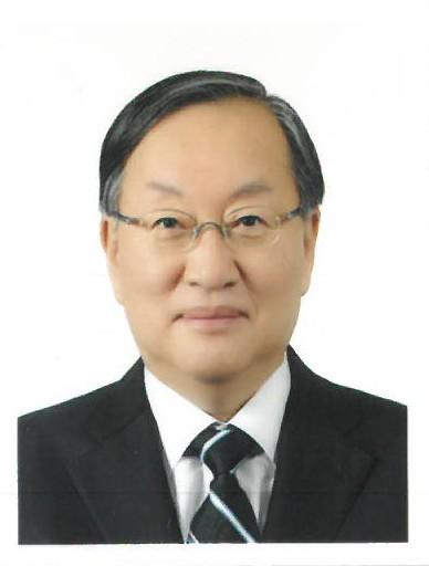 동아에스티 김영설 부사장