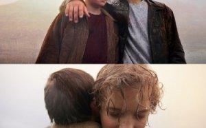 [ND리뷰] 영화 '하트스톤', 두 소년의 성 정체성을 찾기 위한 걸음마