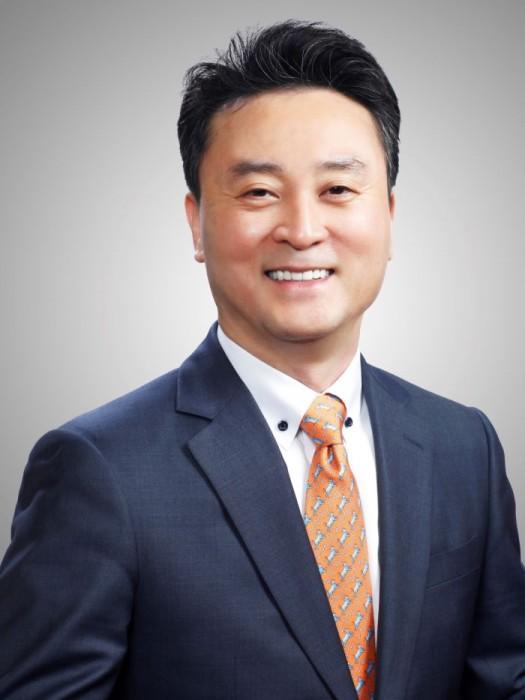 오세창 한국하니웰 빌딩솔루션 부문 신임 대표