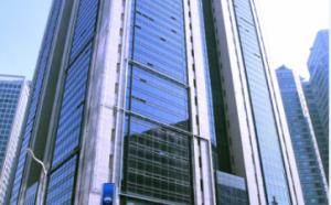 우리은행, 상반기 신규채용 시작…9개 부문서 300명 모집