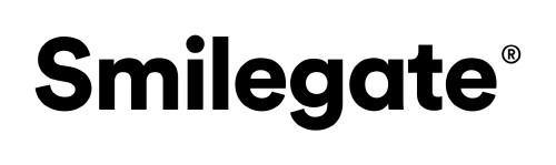 스마일게이트, 강원도 산불 피해 이재민 위한 임시 주택 지원