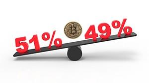 출처=bitcoin wiki