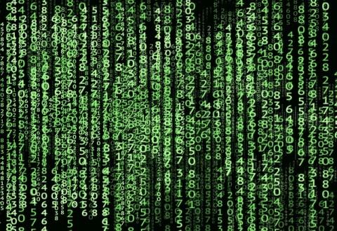 블록체인을 위한 변명-'불편한 진실'부터 '예정된 미래'까지
