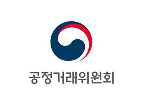 공정위, 가맹사업법 위반으로 '하남에프앤비' 시정명령 및 과징금 부과