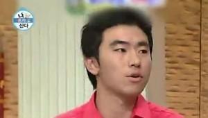 '진실게임' 이시언-박나래 '반전' 과거