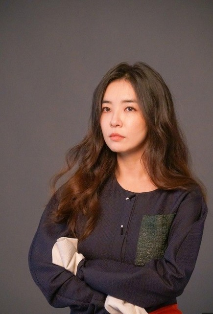 사진=국엔터테인먼트 SNS