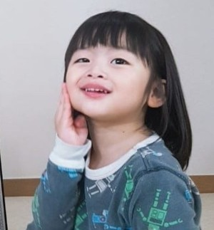 사진=김정화 SNS