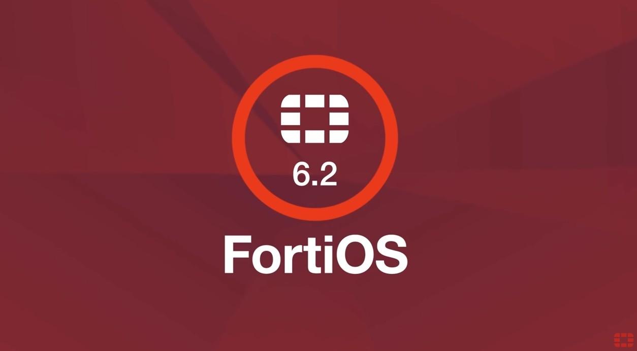 포티넷, 엣지∙네트워크핵심∙멀티 클라우드 보안 OS 'FortiOS 6.2' 발표