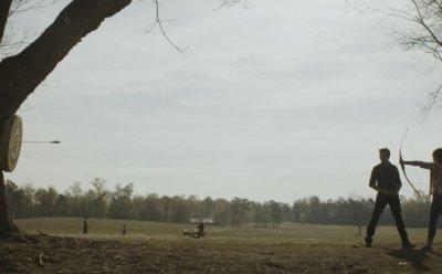 [ET-ENT 영화] '어벤져스: 엔드게임' 상실의 정서로 시작한 영화! 자신의 진짜 모습을 찾아야 한다는 메시지!