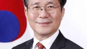 성윤모 산업부 장관, 韓-카자흐 비즈니스 협력 강화