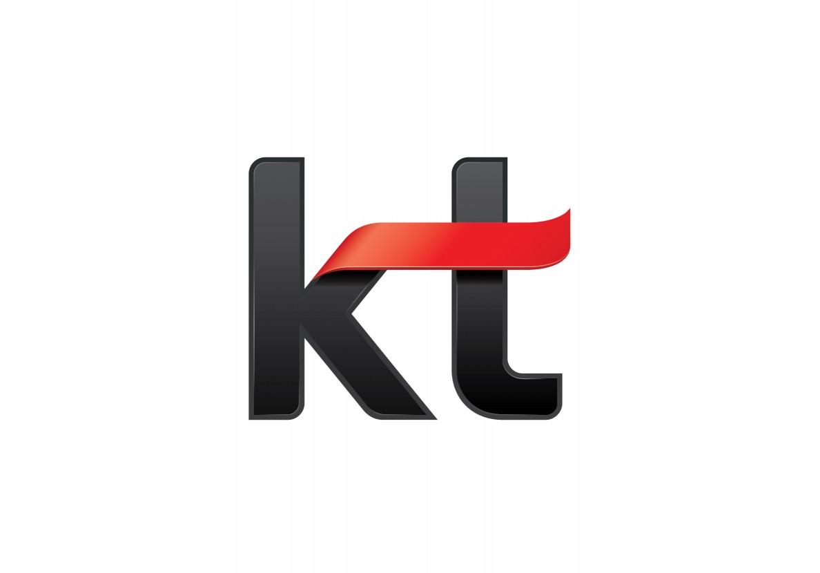 KT, 통신사 첫 2년 연속 'CDP' 명예의 전당