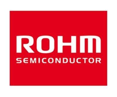 로옴, 파나소닉 반도체 디바이스의 다이오드, 트랜지스터 사업 일부 인수