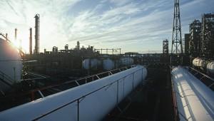 장흥바이오산단에 1.2조 규모 '수소연료전지 발전소' 유치