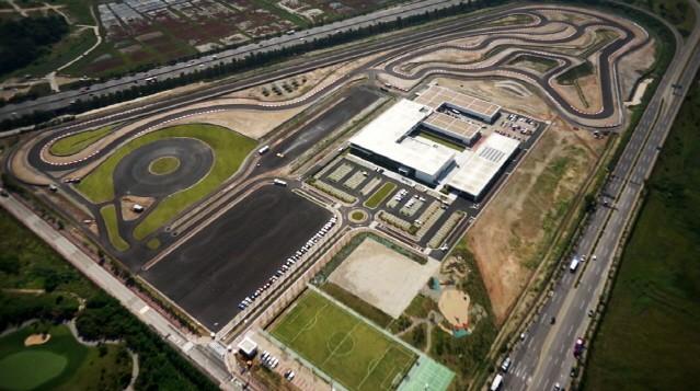 BMW 드라이빙 센터, 어린이날 이벤트 연다