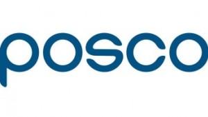 포스코케미칼·OCI, 화학사업 분야 MOU 체결