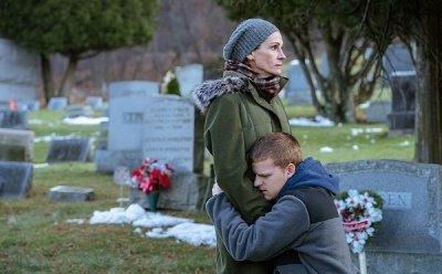 [ET-ENT 영화] '벤 이즈 백' 가족이 느끼는 양가감정! 제3자의 시선으로 바라보던 관객을 당사자로 만드는 설정의 디테일!