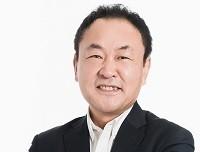 """""""한국 기업 클라우드 여정에 최고 기술∙역량으로 하이브리드∙멀티 클라우드 리더가 되겠다"""""""