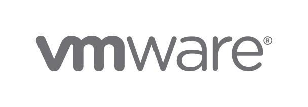 VMware, 데이터 센터·엣지 인프라 혁신하는 'IaaS 클라우드' 출시