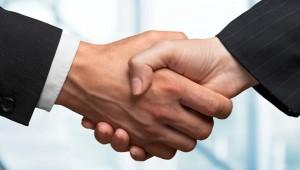 두산중공업-뉴스케일파워, 소형모듈원전 사업협력 체결