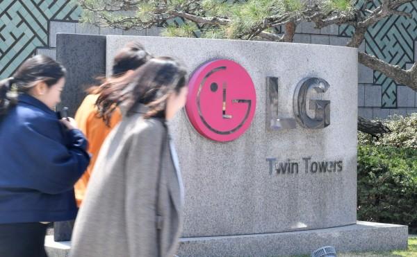 생활가전 최대 실적...LG전자, 1분기 영업익 9006억