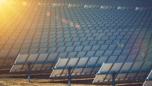 새만금 태양광 발전사업, 지역주민-기업 참여형 '지역상생방안' 확정