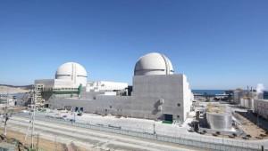 한국형원전 APR1400, 美 원자력규제위원회 안정성 인증