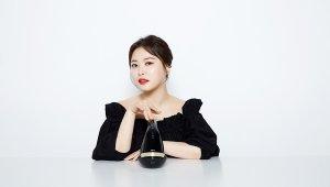 쉬엔비, 고주파 뷰티 디바이스 '소마' 선보일 예정