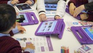 퍼플매쉬코리아, 영국 디지털 통합 교육 '퍼플매쉬' 소개