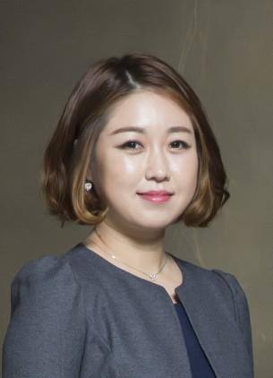유현정 이화여자대학교 의료원 노동조합 수석부지부장