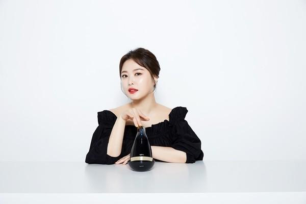 [인천 베이비&키즈페어] 쉬엔비, 고주파 뷰티 디바이스 '소마' 선보일 예정