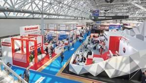 KMR 한국경영인증원, 스마트팩토리 JAPAN 2019 한국대표단 참가자 모집