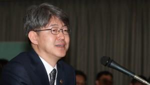 한국, 유엔 통계위원회 위원국으로 2023년까지 연임