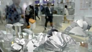 """한화케미칼 """"태양광 사업, 올해 좋은 성과 유지 예상"""""""
