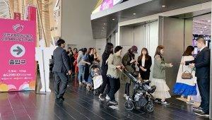 인천 최대 유아동 전시회 '인천 베이비&키즈페어', '인천국제유아교육전' 개최