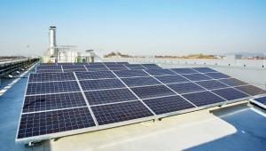 산업부, 태양광 셀·탄소인증제 공동구매 내년 시범 도입