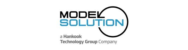 한국타이어그룹, '한국테크놀로지그룹'으로 새롭게 출발