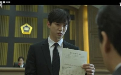 [ET-ENT 드라마] '자백'(16-1) 야심차게 만들어 놓고, 적극적인 홍보도, 밀어주는 재방송도 하지 않은 이유는?