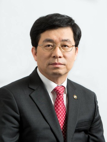 """정양호 KEIT 원장 """"'정비공 정신'으로 미래 10년 준비"""""""
