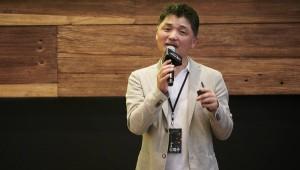 """법원 """"김범수 의장 무죄"""" 카카오 카뱅 대주주에 '성큼'"""