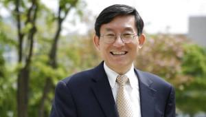 임만성 KAIST 교수, 뉴클리어 테크놀로지 부편집장 선임