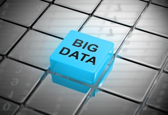 바이오 빅데이터 전쟁의 서막...'데이터가 미래다'