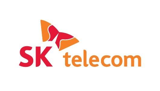 SKT, LTE요금제 일부 개편···'T플랜' 기본 데이터와 혜택 변동