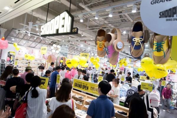 슈펜 런칭 6주년, '미닝아웃 소비를 주도하는 가심비 브랜드로 탈바꿈'