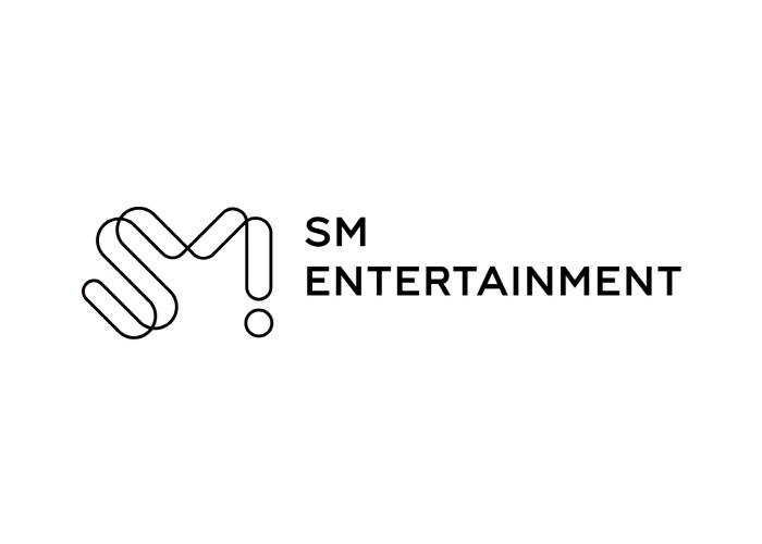 SM엔터, 링컨센터 주최 'K-Factor' 특별초청…'강연·클래식버전 K팝무대' 참여 예정
