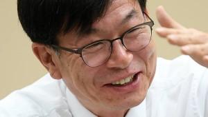 [단독]김상조 공정위원장, 23일 '11~34위 10조 대기업' 회동