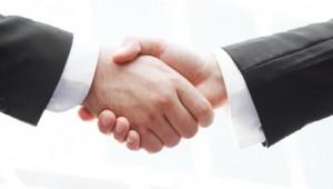 수협-KIC, 해외 공동 투자 위한 MOU 체결