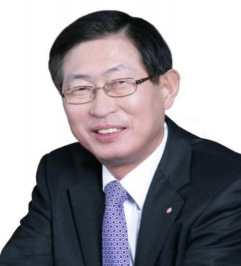 조환익 전 한국전력공사 사장
